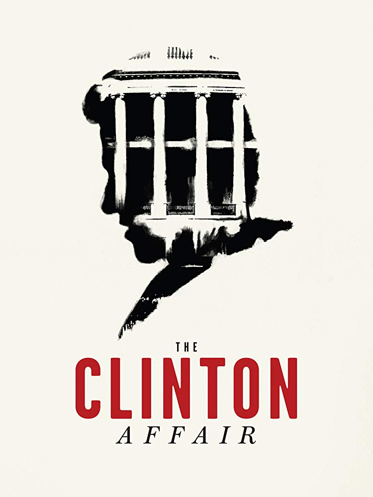 The Clinton Affair Season 1 123Movies