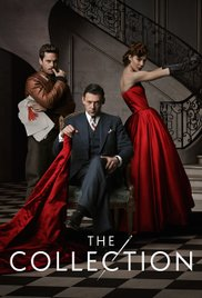 The Collection Season 1 fmovies