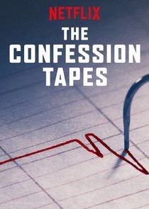 The Confession Tapes Season 01 123Movies