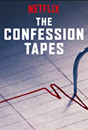 The Confession Tapes Season 2 123Movies