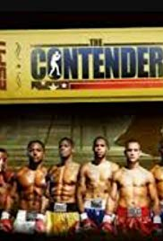 Watch Series The Contender Season 1