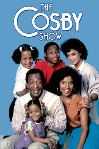 The Cosby Show Season 4 123Movies