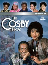 The Cosby Show Season 6 fmovies