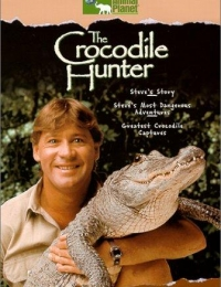 The Crocodile Hunter Season 1 123Movies