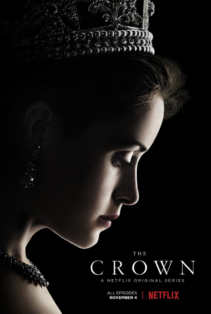 The Crown Season 1 123movies