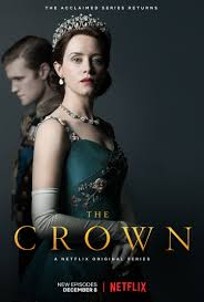 The Crown Season 2 123streams