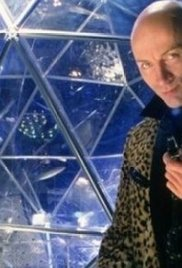The Crystal Maze Season 7 123Movies