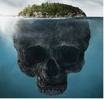 The Curse of Oak Island Season 5 123Movies