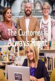 The Customer Is Always Right Season 2 123Movies