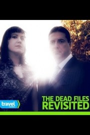 Watch Series The Dead Files Season 5