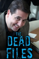 Watch Series The Dead Files Season 7