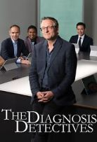 The Diagnosis Detectives Season 1 funtvshow