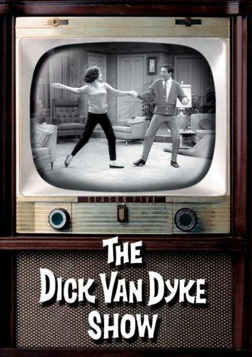 The Dick Van Dyke Show Season 2 123Movies
