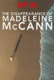 The Disappearance of Madeleine McCann Season 1 123Movies