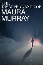 The Disappearance of Maura Murray Season 1 fmovies