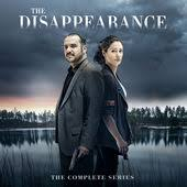 The Disappearance Season 1 123Movies