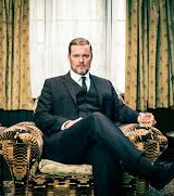 Watch Series The Doctor Blake Mysteries Season 5