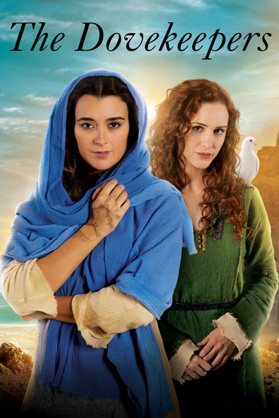 The Dovekeepers Season 1 123Movies
