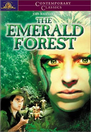 The Emerald Forest Season 1 123streams
