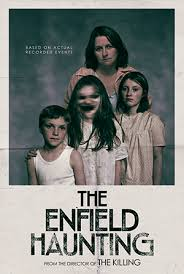 The Enfield Haunting Season 1 123Movies