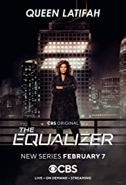 The Equalizer - season 1 (2021) Season 1 123Movies