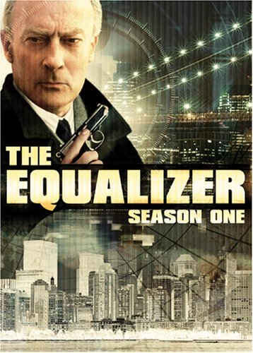 The Equalizer Season 4 123Movies
