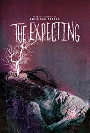The Expecting Season 1 123Movies