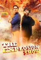 Watch Series The Explosion Show Season 1