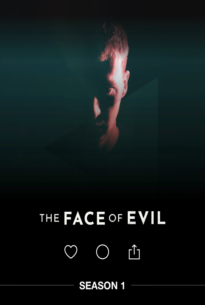 The Face of Evil Season 1 123Movies