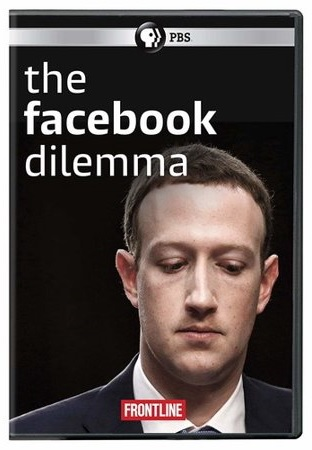 The Facebook Dilemma Season 1 solarmovie