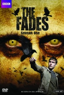 The Fades Season 1 123Movies