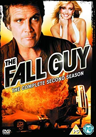 The Fall Guy Season 1 123streams