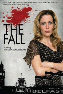 The Fall Season 1 123Movies