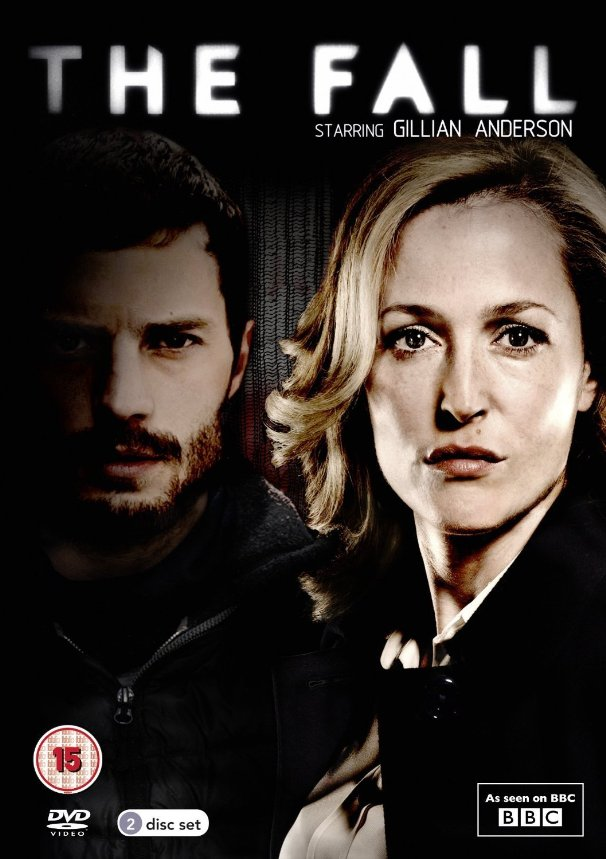 The Fall Season 3 123Movies