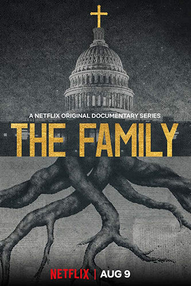The Family (2019) Season 1 123Movies