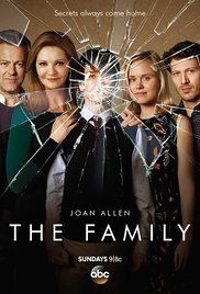 The Family Season 1 123Movies