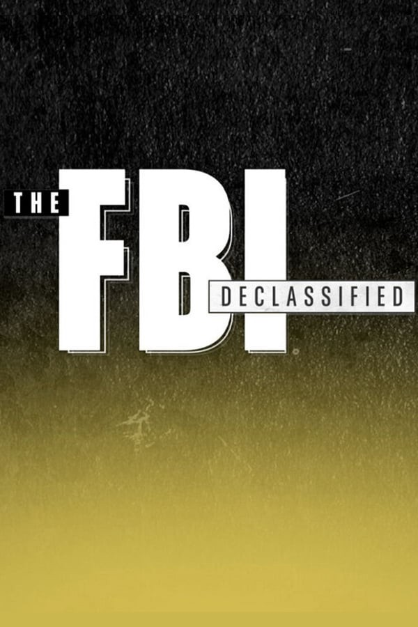 The FBI Declassified Season 1