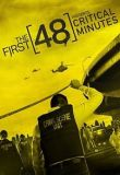 The First 48 Presents Critical Minutes Season 1 123Movies