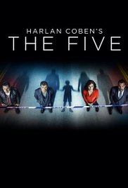 The Five (UK) Season 1 123streams