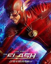 Watch Series The Flash Season 6