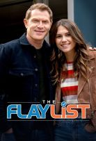 Watch Series The Flay List Season 1