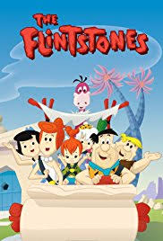 Watch Series The Flintstones Season 6