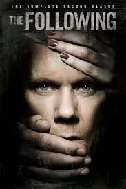 The Following Season 2 123movies