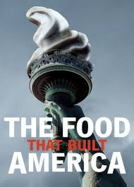 The Food That Built America Season 2 123Movies
