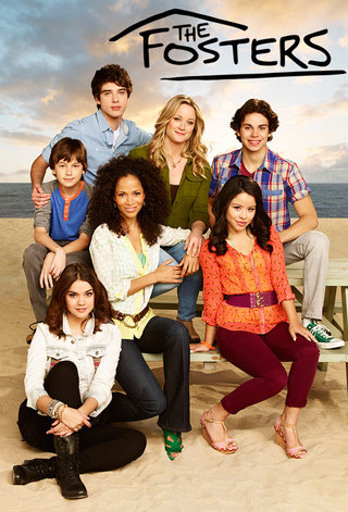 The Fosters Season 2 123Movies