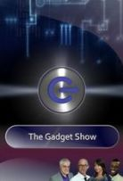 The Gadget Show Season 30 123Movies