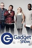 Watch Series The Gadget Show Season 31