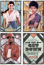 The Get Down Season 1 123streams