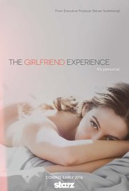 The Girlfriend Experience Season 1 123Movies