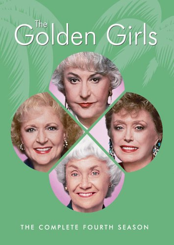 The Golden Girls Season 1 123streams